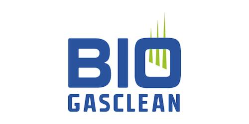 Biogasclean