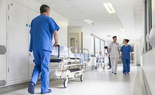 Медицински центрове и лаборатории